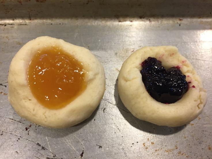 2cookies_uncooked