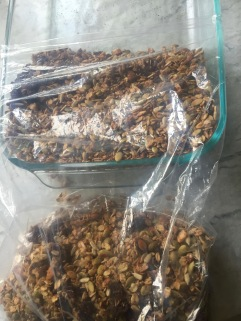 granola_how_to_bag