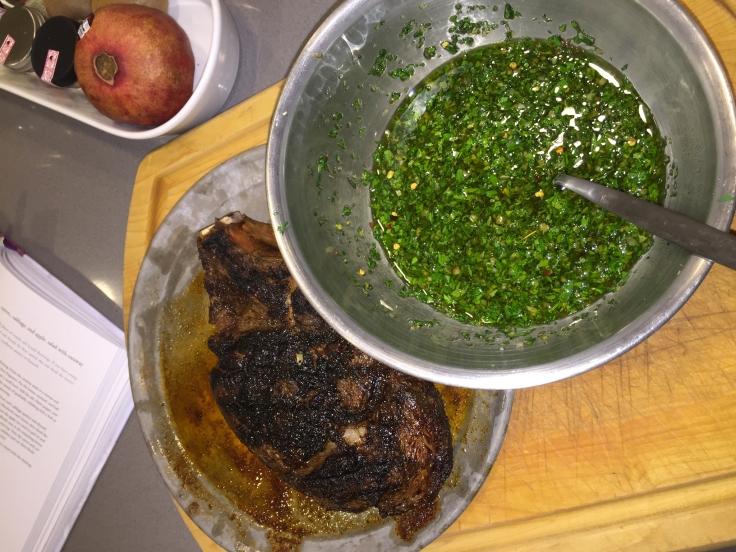 green-sauce-2